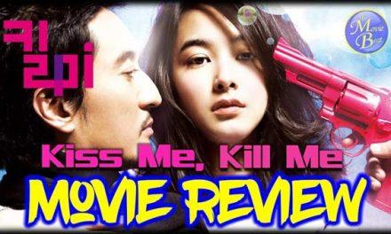 Kiss Me Kill Me Full Movie (2009)
