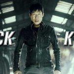 Lucky- Key Full Movie (2016)