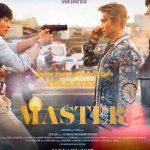 Master Full Movie (2016)