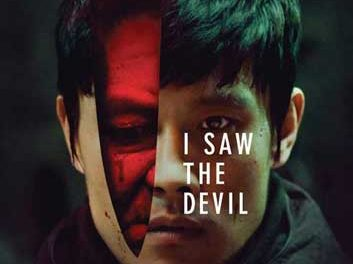 I Saw The Devil Full Movie (2010)