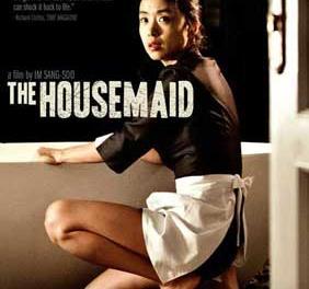 The Housemaid Full Movie (2010)