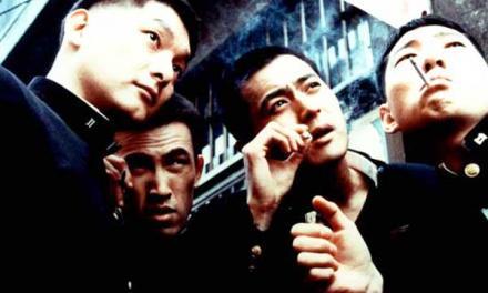 Friend Full Movie (2001)