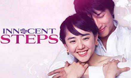 Innocent Steps Full Movie (2005)