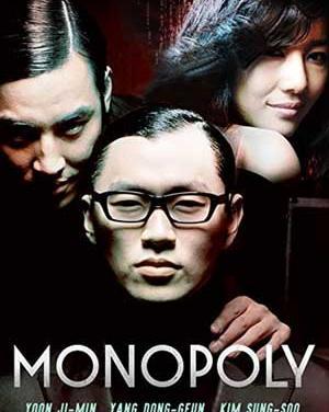 Monopoly Full Movie (2006)