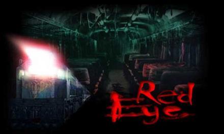 Red Eye Full Movie (2005)