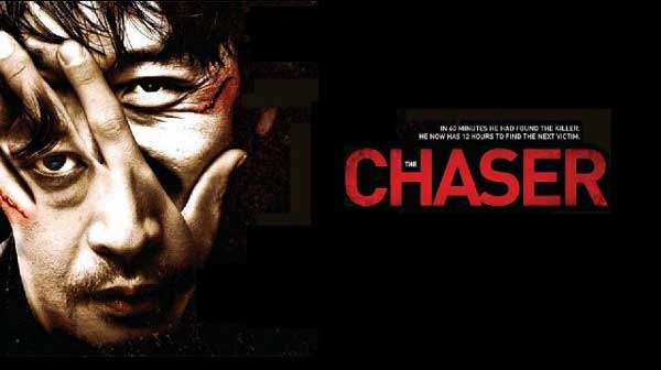 The Chaser Full Movie (2008)