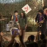 Sunny Full Movie (2008)